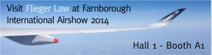 Adv_Farnborough-2014