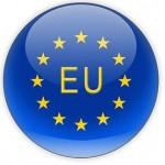 EU_bol