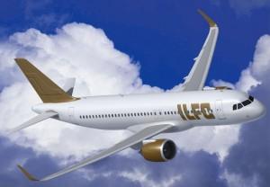 FLO_IFLC_A320neo