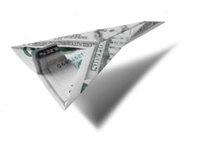 FLO_dollar_aircraft