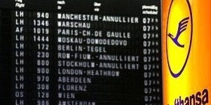 FRA_timetable