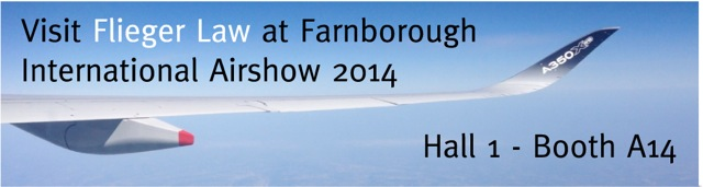 banner_farnborough